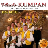 covers/743/das_beste_1008402.jpg