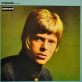 covers/743/david_bowie_804448.jpg