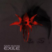 covers/743/exile_75019.jpg