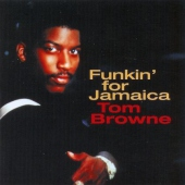 covers/743/funkin_for_jamaica_961.jpg