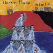 covers/743/in_this_life_reissue_1423069.jpg