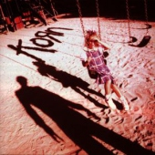 covers/743/korn_13553.jpg