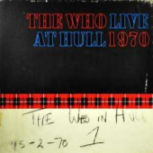 covers/743/live_at_hull_deluxe_807918.jpg
