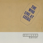 covers/743/live_at_leeds_47380.jpg