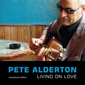 covers/743/living_on_love_remast_1163462.jpg
