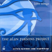 covers/743/love_songs_166.jpg
