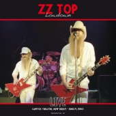 covers/743/lowdown_live_at_the_1137500.jpg