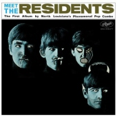 covers/743/meet_the_residents_799189.jpg