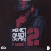 covers/743/money_over_everyone_1392572.jpg