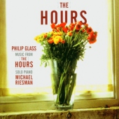 covers/743/music_from_the_hours_1284132.jpg
