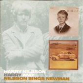 covers/743/nilsson_sings_newman_5291.jpg