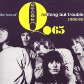covers/743/nothing_but_trouble_148396.jpg