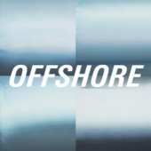covers/743/offshore_1392530.jpg