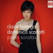 covers/743/piano_sonatas_1386444.jpg