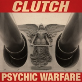 covers/743/psychic_warfare_1420964.jpg