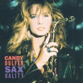 covers/743/saxuality_12tr_1907.jpg