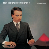 covers/743/the_pleasure_principle_1422429.jpg