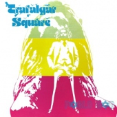 covers/743/trafalgar_square_1421473.jpg