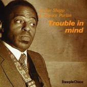 covers/743/trouble_in_mind_1203680.jpg