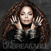 covers/743/unbreakable_digi_1421841.jpg