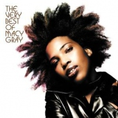 covers/743/very_best_of_macy_gray_12347.jpg