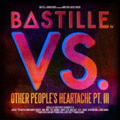 covers/743/vs_other_peoples_788473.jpg