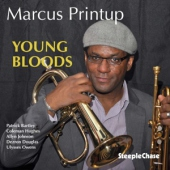 covers/743/young_bloods_1422632.jpg