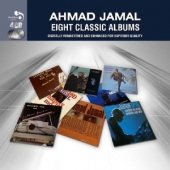 covers/744/8_classic_albums_902552.jpg