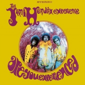 covers/744/are_you_experienced_1414022.jpg