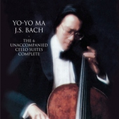 covers/744/bachunaccompanied_cello_1432504.jpg