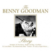 covers/744/benny_goodman_story_891980.jpg