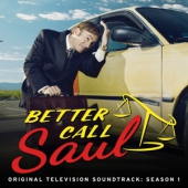 covers/744/better_call_saul_1432515.jpg