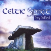 covers/744/celtic_spirit_1132252.jpg