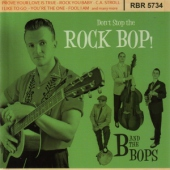 covers/744/dont_stop_the_rock_bop_1057952.jpg