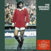 covers/744/george_best_hq_874947.jpg