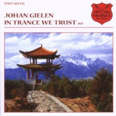 covers/744/in_trance_we_trust_12_364615.jpg