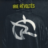 covers/744/irie_revoltes_1370835.jpg