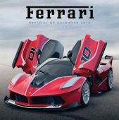 covers/744/kalendar_2016__motorsportferrari_gt_300_mm_x_300_mm.jpg