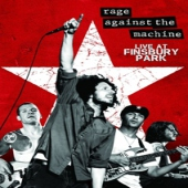 covers/744/live_at_finsbury_park_1422663.jpg