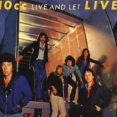 covers/744/live_let_live_1044845.jpg