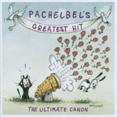 covers/744/pachelbels_greatest_hits_8831.jpg