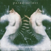 covers/744/paradise_lost_jewel_case_13818.jpg