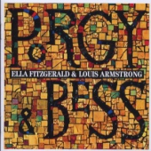 covers/744/porgy_bess_954828.jpg
