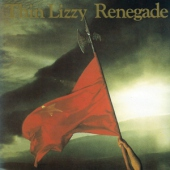 covers/744/renegade_expanded_579749.jpg