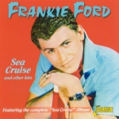 covers/744/sea_cruise_and_other_hits_954883.jpg