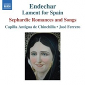 covers/744/sephardic_songs_839015.jpg