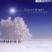 covers/744/silent_night_peaceful_1151750.jpg