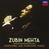 covers/744/symphonies_and_866176.jpg