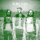 covers/744/talmud_beach_1108223.jpg