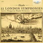covers/745/12_london_symphonies_1148628.jpg